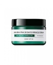 AHA.BHA.PHA 30 DAYS MIRACLE CREAM